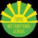 Tartu International School