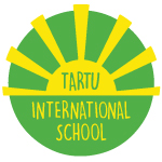 Tartu International School